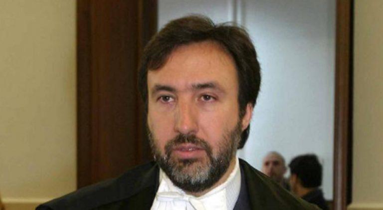 carabinieri arrestati a Piacenza procuratore