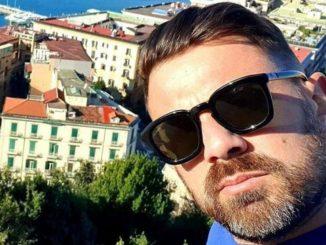 """Carabinieri arrestati a Piacenza, Montella confessa: """"Non ero solo"""""""