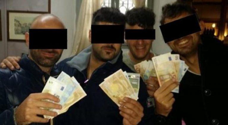 carabinieri Piacenza vertici comando provinciale
