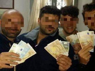 Carabinieri arrestati a Piacenza, le parole del Segretario di Sindacato