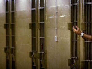 Violenze ai detenuti nel carcere di Torino