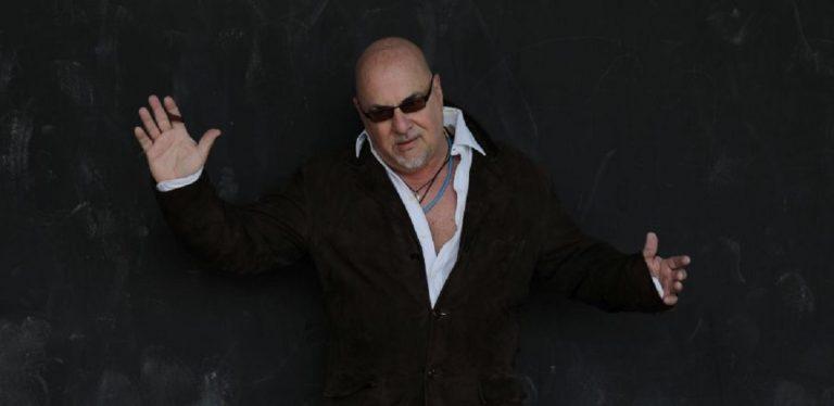 Carlo Mey Famularo Soul Cafè