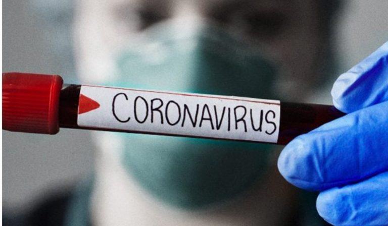 Coronavirus, rischio focolaio a Castel Volturno