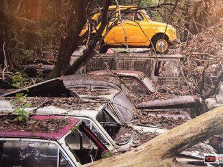cimitero auto vintage notizie it