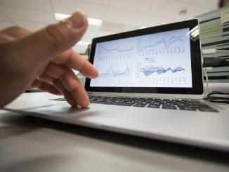 Consigli per fare trading online