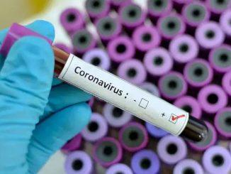 coronavirus-bambina-positiva