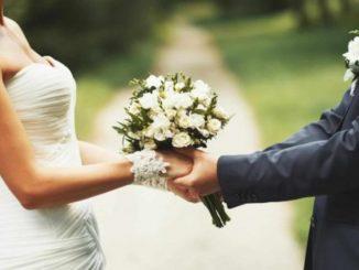 coronavirus cittadella matrimonio quarantena