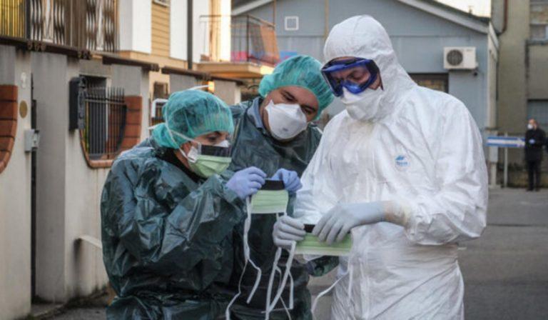 Romania, la quarantena non frena i casi di Covid: boom di contagi