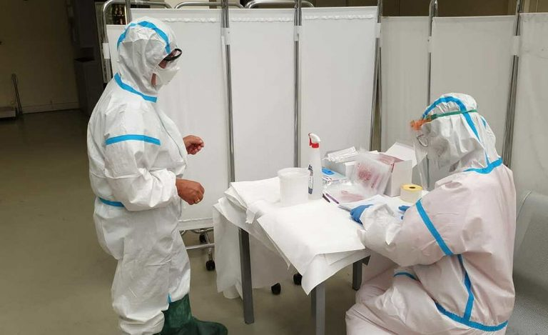 coronavirus-famiglia denunciata