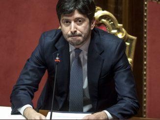 coronavirus, il bilancio in Italia del 28 luglio 2020