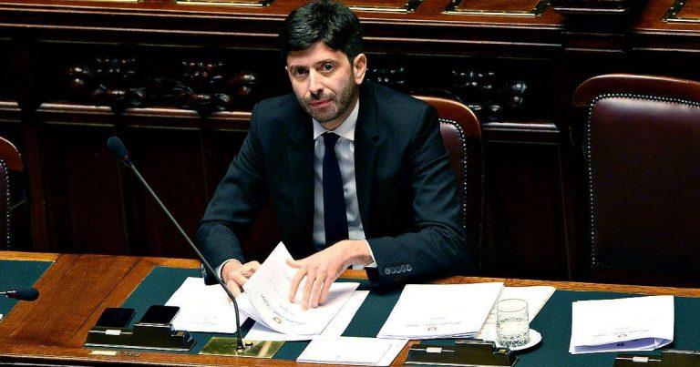 coronavirus, il bilancio in italia del 30 luglio 2020