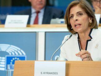 Coronavirus e influenza stagionale, avvertimento dell'Ue