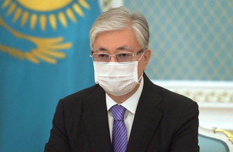 coronavirus-kazakistan