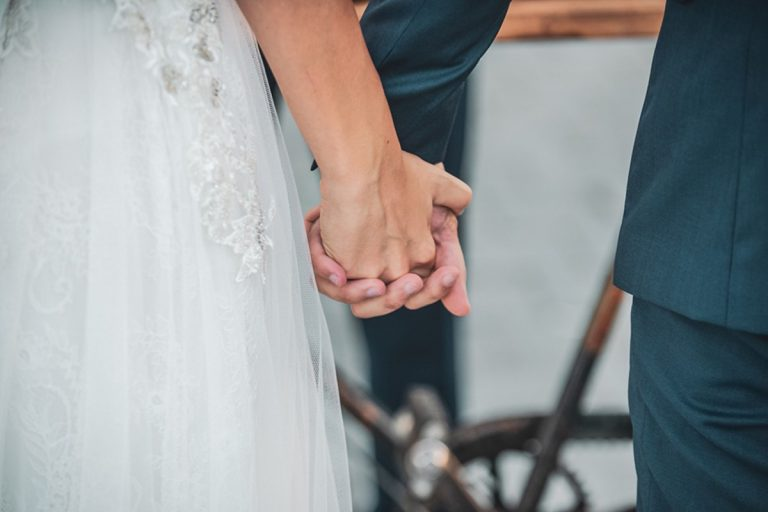 matrimonio invitati positivi covid
