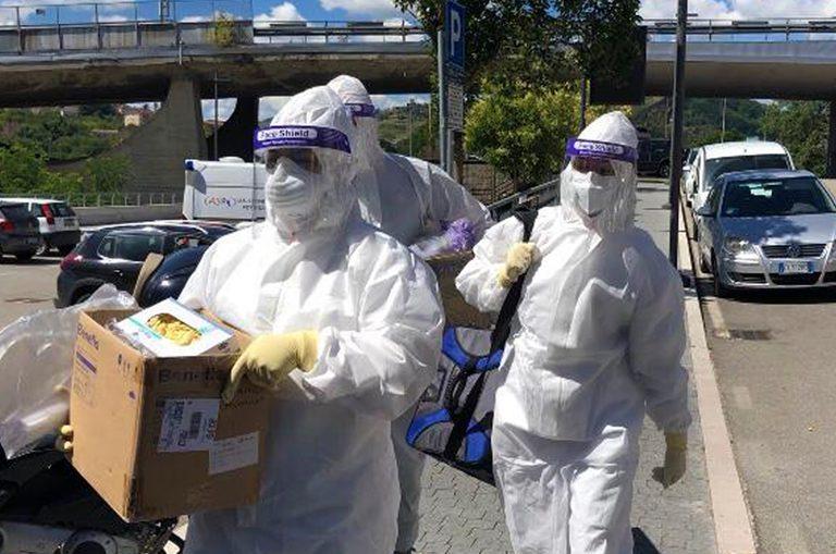 coronavirus-migranti-basilicata