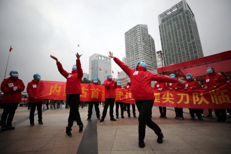 Coronavirus, Pechino: secondo giorno consecutivo senza nuovi contagi