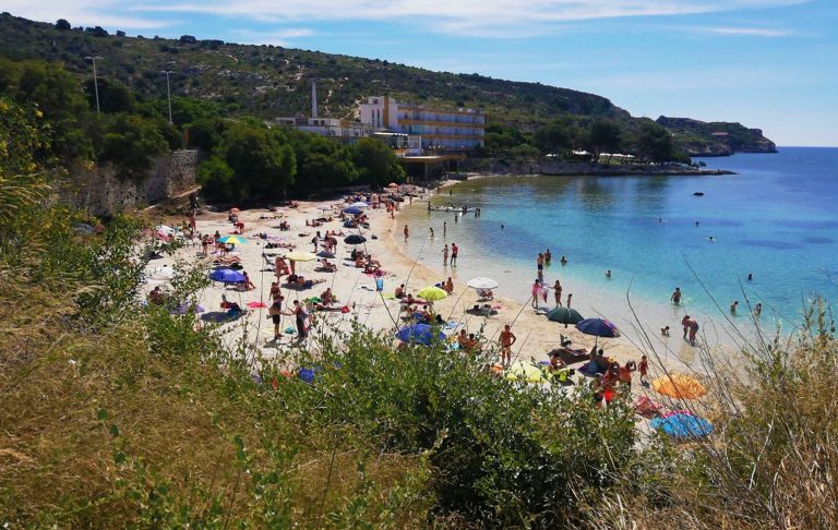 coronavirus vacanze italiani e1595149623527 768x486