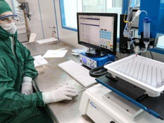 coronavirus vaccino russo regole