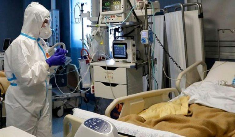 Bergamo, niente malati gravi per Coronavirus