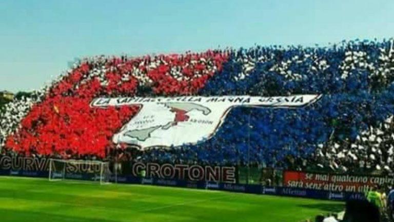 crotone 768x432