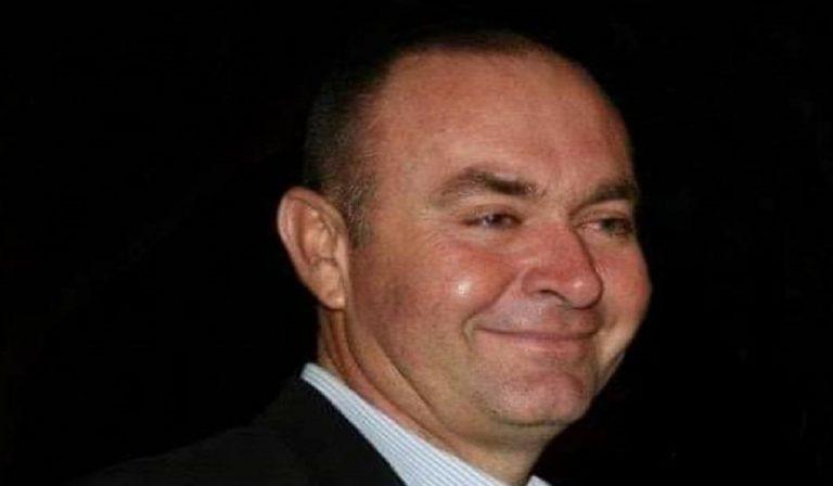 Namibia: ucciso imprenditore italiano