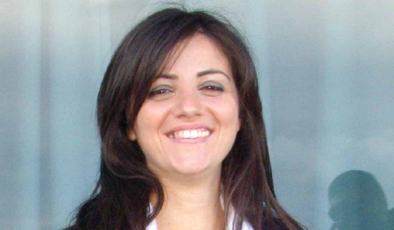 Omicidio Eligia Ardita, ergastolo confermato al marito
