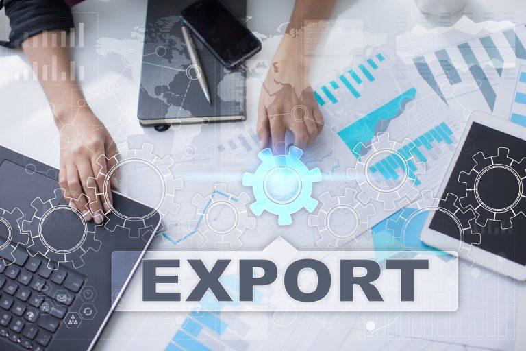 export 768x512