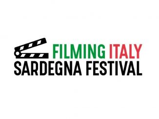 Filming Italy Sardegna Festival 2020, gli ospiti e il programma