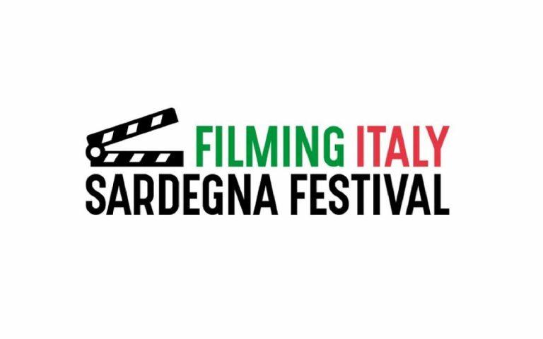 filming italy sardegna festival 768x480