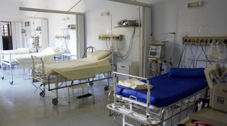 Francesco si risveglia dal coma