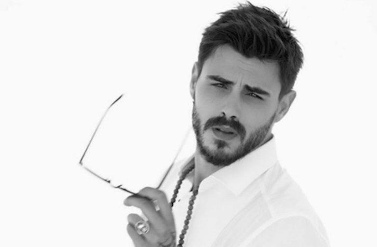 FrancescoMontecantante