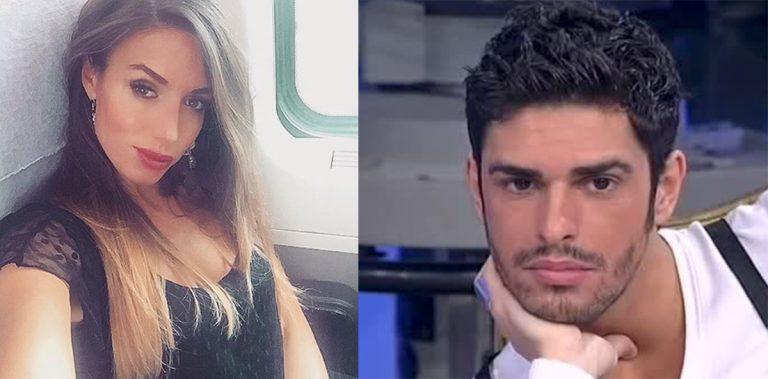 Cristina Incorvaia Cristian Gallella