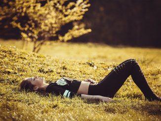 Leggings invernali dimagranti: gli ideali per allenarsi a casa