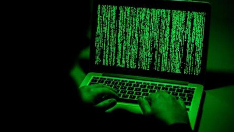 hacker 768x432