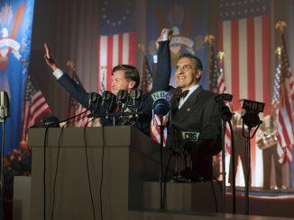 Il complotto contro l'America: cast e trama della serie tv Sky