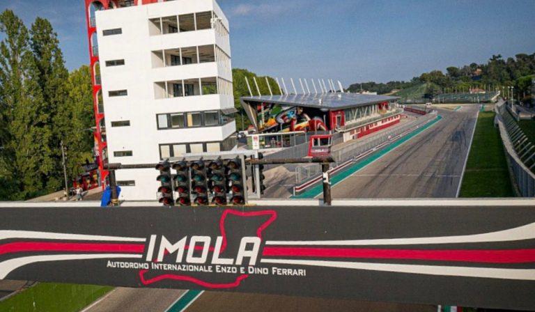 GP, con il Mondiale 2020 la Formula 1 ritorna a Imola