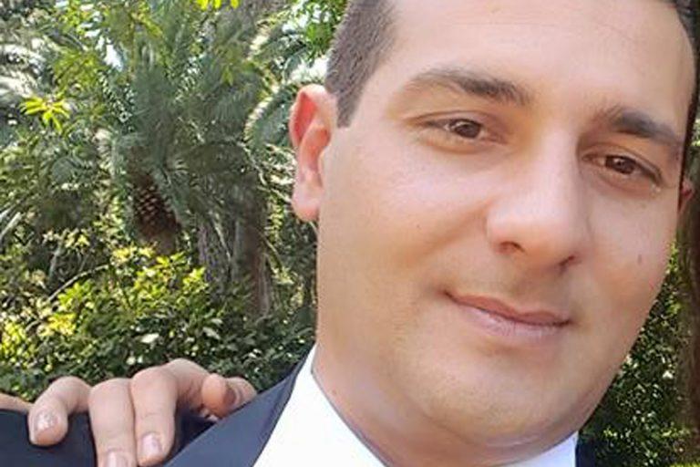 imprenditore italiano ucciso australia