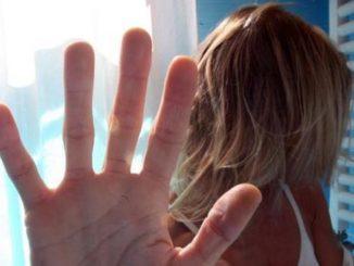 jesolo stupro 15enne