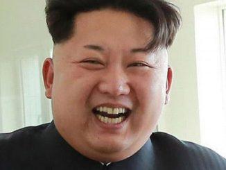La recensione di The interview, il film odiato da Kim Jong-Un