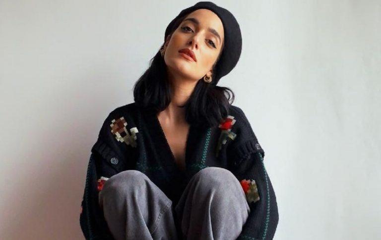 Martedì 7 luglio esce 'Sirene', il nuovo singolo di Levante