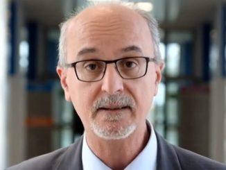 """Il virologo Lopalco: """"Il coronavirus? Non lo portano i migranti"""""""