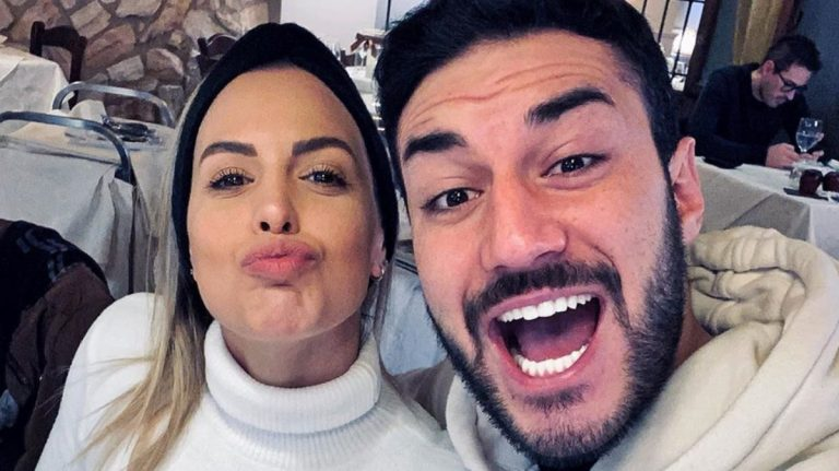 Lorenzo e Claudia