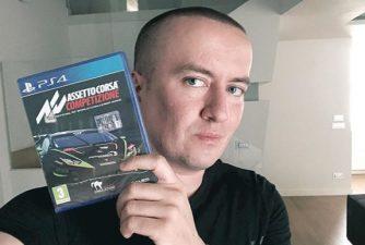 Madyon PlayStation
