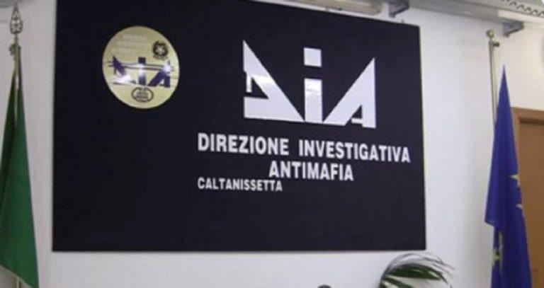mafia sequestro beni imprenditore