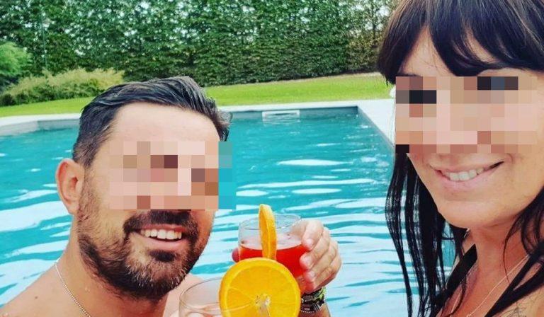 Piacenza, la moglie di Montella arrestata