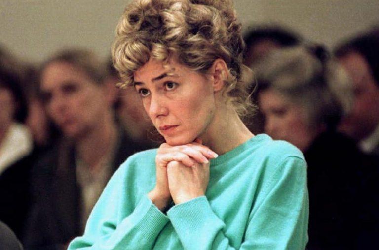 Mary Kay Letourneau, la professoressa dello scandalo, è morta