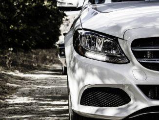 Togliere i graffi auto: consigli e prodotti