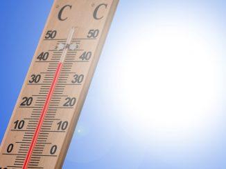 Meteo, estate instabile: prima il caldo africano, poi calo temperature