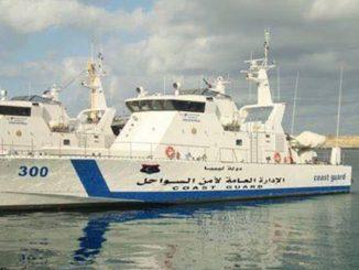 Due migranti riportati in Libia sono stati uccisi a Tripoli
