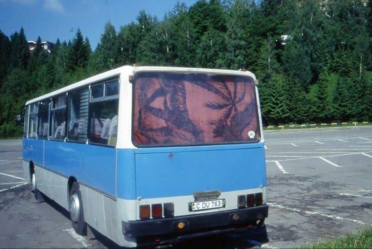 moldavia italia e1595456946290 768x514